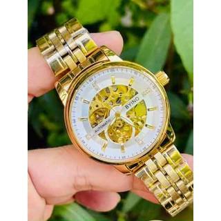 Đồng hồ nam cơ cao cấp chính hãng - Đhco04 thumbnail