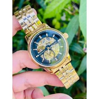 Đồng hồ cơ cao cấp - Đhc002 thumbnail