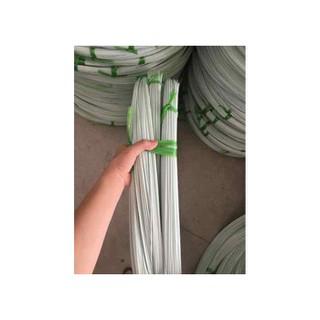 Nan cáp 1,7li (115k 1kg) - Nan cáp quang 1,7li li (115k 1kg) thumbnail