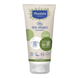 Kem dưỡng ẩm da mặt và body cho bé từ sơ sinh Mustela 150ml - Bill Pháp - PVN1529 thumbnail