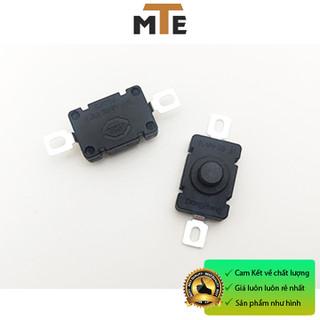 COMBO 5 Công tắc đèn pin 2P KAN-28 dạng ấn ON OFF - T10070 thumbnail