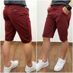 Quần Short Kaki thời trang cho Nam, form dáng ôm chuẩn, chất vải chuẩn xịn cao cấp và thoải mái