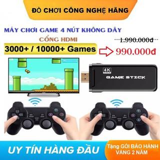 Máy Chơi Game Cầm Tay PS 3500 Trò Chơi Ps1 - Ps2 - Fc Compact - Gameboy - Nin.tendo - máy chơi game ps3500 thumbnail