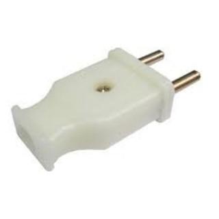 Phích cắm điện chống vỡ - Phích cắm điện chống vỡ [Giá hủy diệt - BH 6 tháng] - 3589367048 thumbnail