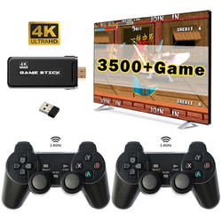 Máy Chơi Game Cầm Tay PS 3500 Trò Chơi Ps1 – Ps2 – Fc Compact – Gameboy – Nin.tendo