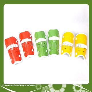 Rote bảo vệ ống chân ống quyển Sport Land Greennetworks - 831_44311173 thumbnail