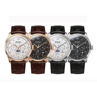 Đồng hồ nam chính hãng HAZEAL H682015-1 - H682015-1 4