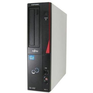 Vỏ,main,nguồn case máy tính đồng bộ,Barebone Fujitsu D583 Intel B85 Express Hỗ trợ CPU thế hệ 4 - lk000627 thumbnail