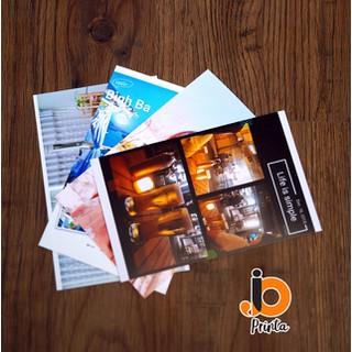In hình 10x15. 1 ảnh cũng in. In ảnh giá rẻ - H1015.01 thumbnail