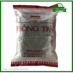 Hồng Trà Túi Lọc Tân Nam Bắc (Gói 300g) - Tiện Lợi - Pha Trà Sữa Thơm Ngon