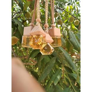 Tinh Dầu Sả Chanh - 0862 thumbnail