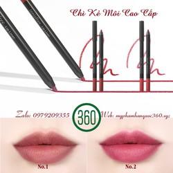 Chì Kẻ Môi Lip Liner 0.4g