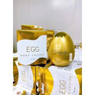 body trứng gà vàng - 1160 thumbnail