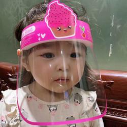 Kính chắn gió trẻ em Gateway Safety cho trẻ dưới 10 kg