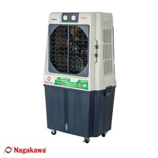 Máy làm mát Nagakawa NFC668 (220W - 80L) - Hàng chính hãng - NFC668 thumbnail