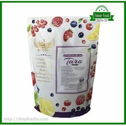 Bột Sữa Khoai Môn King (Túi 1kg)- Nguyên Liệu Pha Trà Sữa Cực Ngon