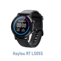 Đồng hồ thông minh Xiaomi – Haylou RT LS05S