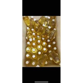Tinh dầu dừa nguyên chất Bến Tre siêu thơm 1 lít - 1 lít dầu dừa 4