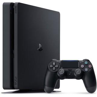 Tay Cầm PS4 DOUBLESHOCK 4 DualShock 4 phiên bản pro slim Chĩnh Hãng + Cáp USB Chơi Game Tối Ưu Cho PC FO4 FIFA PES4 FIFA4 Mobile - 2136_44502445 thumbnail