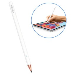 Bút cảm ứng cho iPad/máy tính bảng/điện thoại Nillkin Crayon K2