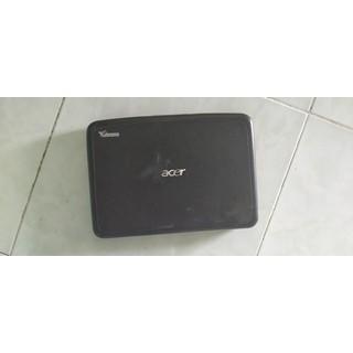 Laptop acer Win10 pro - 12143 thumbnail