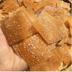 1kg bánh phồng tôm