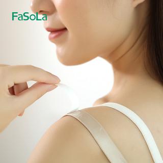 Combo 36 miếng dán cố định áo FaSoLa - 1296_44742906 thumbnail