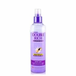 Nước dưỡng tóc chăm sóc hư tổn Double Rich 250ml