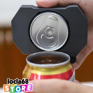 Dụng cụ mở nắp lon đồ uống đa năng - Khui nắp lon bia - LL348 thumbnail