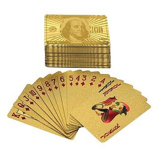 Tú Lơ Khơ Hình 100 Euro Mang Nhiều TÀI LỘC,MAY MẮN - 0148 thumbnail