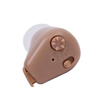 Máy trợ thính AXON K88 Không dây có Pin SẠC dành cho người cao tuổi - Hàng nhập khẩu - 125412 thumbnail