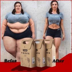(10 MIẾNG ) Nguyên chất Detox và miếng dán giảm cân Navel Stick Giảm cân đốt cháy mỡ thừa. Trung y dán rốn dán bụng thon dán giảm cân sản phẩm giảm cân Miếng dán giảm cân nâng cấp phiên bản mới