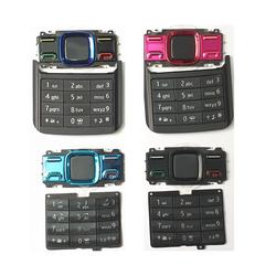 Bàn phím điện thoại Nokia 7100S
