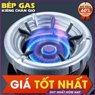 Kiềng chắn gió bếp gas, Kiềng Chống Tản Nhiệt Mọi Loại Bếp Gas - Kiềng chắn gió bếp gas thumbnail