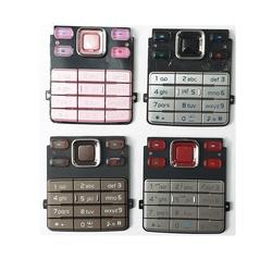 Bàn phím điện thoại Nokia 6300