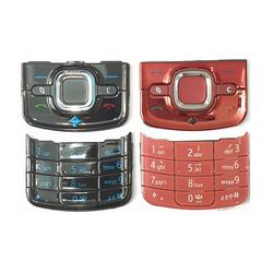 Bàn phím điện thoại Nokia 6210