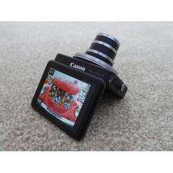 Máy ảnh Canon Powershot N - 12.1mp - Wifi - cảm ứng - Quay Full HD - Mới 99% - DM428CN