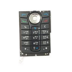 Bàn phím điện thoại Nokia N96