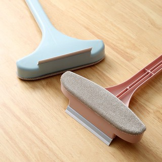 Dụng cụ lau kính cán dài - Siêu chất lượng giúp các mẹ dọn dẹp dễ hơn - SP000246 thumbnail