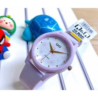 Đồng hồ trẻ em QQ VS12J024Y - VS12J024Y 3