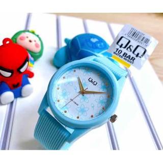 Đồng hồ trẻ em QQ VS12J025Y - VS12J025Y 3