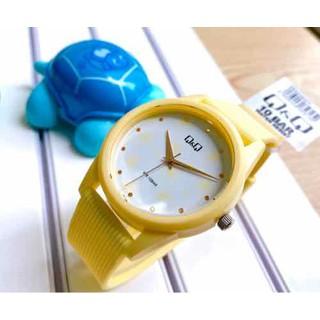 Đồng hồ trẻ em QQ VS12J028Y - VS12J028Y 3