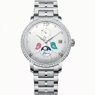 Đồng hồ nữ chính hãng LOBINNI L2065-4 - LOBINNI L2065-4 thumbnail