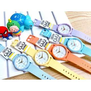 Đồng hồ trẻ em QQ VS12J025Y - VS12J025Y 6