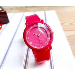 Đồng hồ trẻ em QQ VQ94J021Y - VQ94J021Y 3