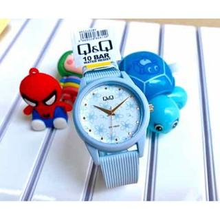 Đồng hồ trẻ em QQ VS12J027Y - VS12J027Y 1