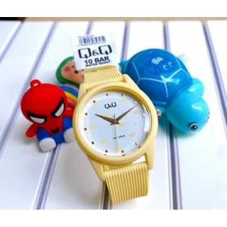 Đồng hồ trẻ em QQ VS12J028Y - VS12J028Y 2