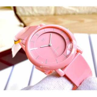 Đồng hồ trẻ em VQ94J009Y - VQ94J009Y 3