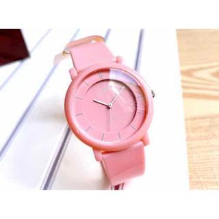 Đồng hồ trẻ em VQ94J009Y - VQ94J009Y thumbnail