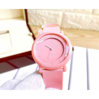 Đồng hồ trẻ em VQ94J009Y - VQ94J009Y 2